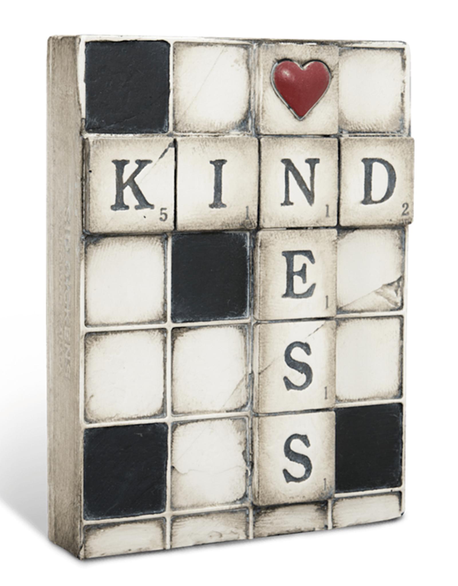 Sid Dickens WP-04 Kindness Memory Block