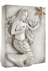 Sid Dickens T-514 Mermaid Memory Block