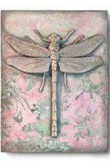 Sid Dickens T-503 Dragonfly Memory Block