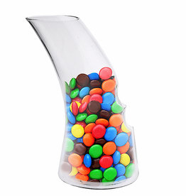 Snack Carafe SMALL Gift Tube Snak