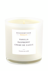 13.5oz Candle COTTON Wick