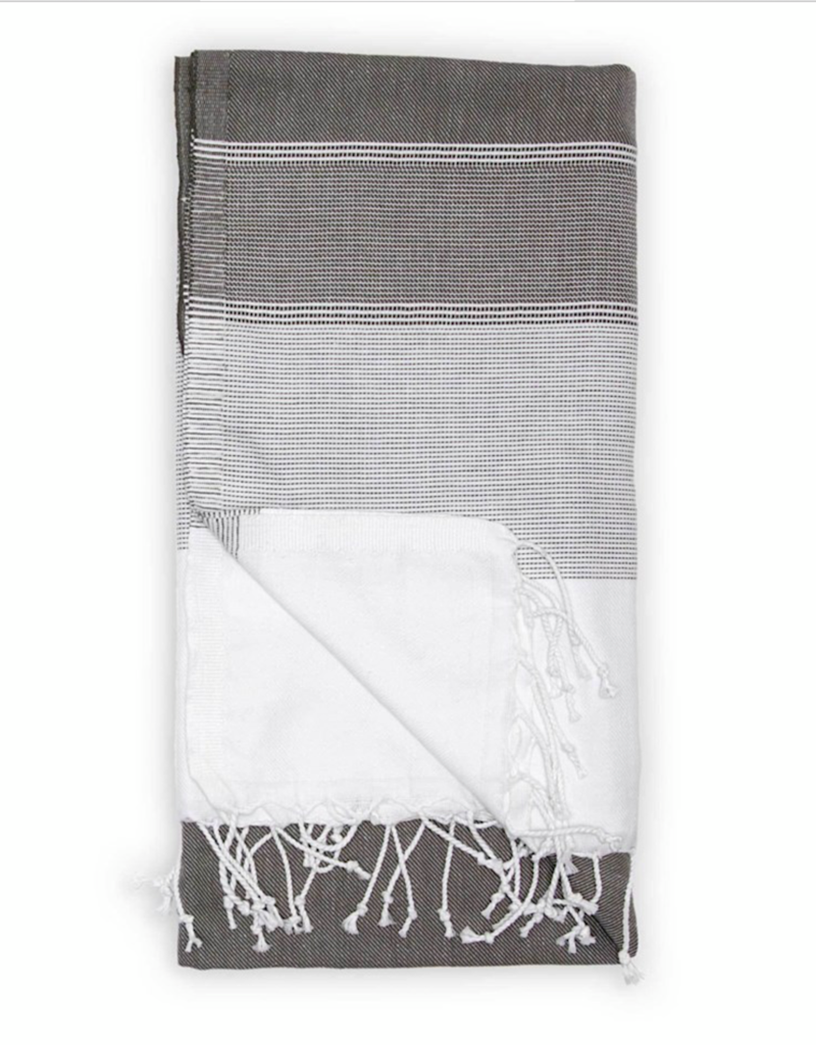Turkish Towel Lia Shade