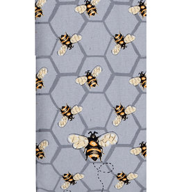 Bee Tea Towels click to see more