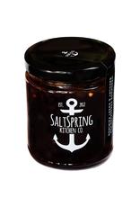 Salt Spring Kitchen Salt Spring Kitchen