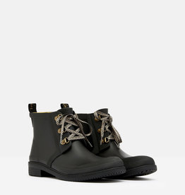 Joules Ashby Black