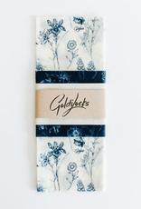 Goldilocks Goldilocks Beeswax Wraps Set of 3