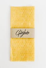Goldilocks Goldilocks Beeswax Wraps Single