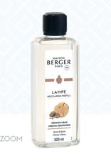 Lampe Berger 500ml Virginia Cedarwood
