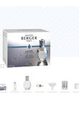 Lampe Berger Essential Starter Kit Oval