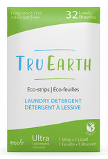 Tru Earth Eco-Strip 32 Loads