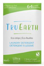 Tru Earth Eco-Strip 64 loads