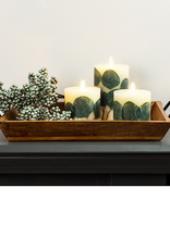 Reallite Small Eucalyptus Candle