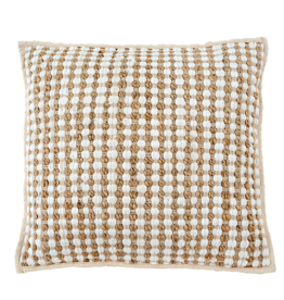 Topanga Pillow 24x24