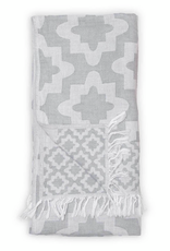 Turkish Towel click to see more