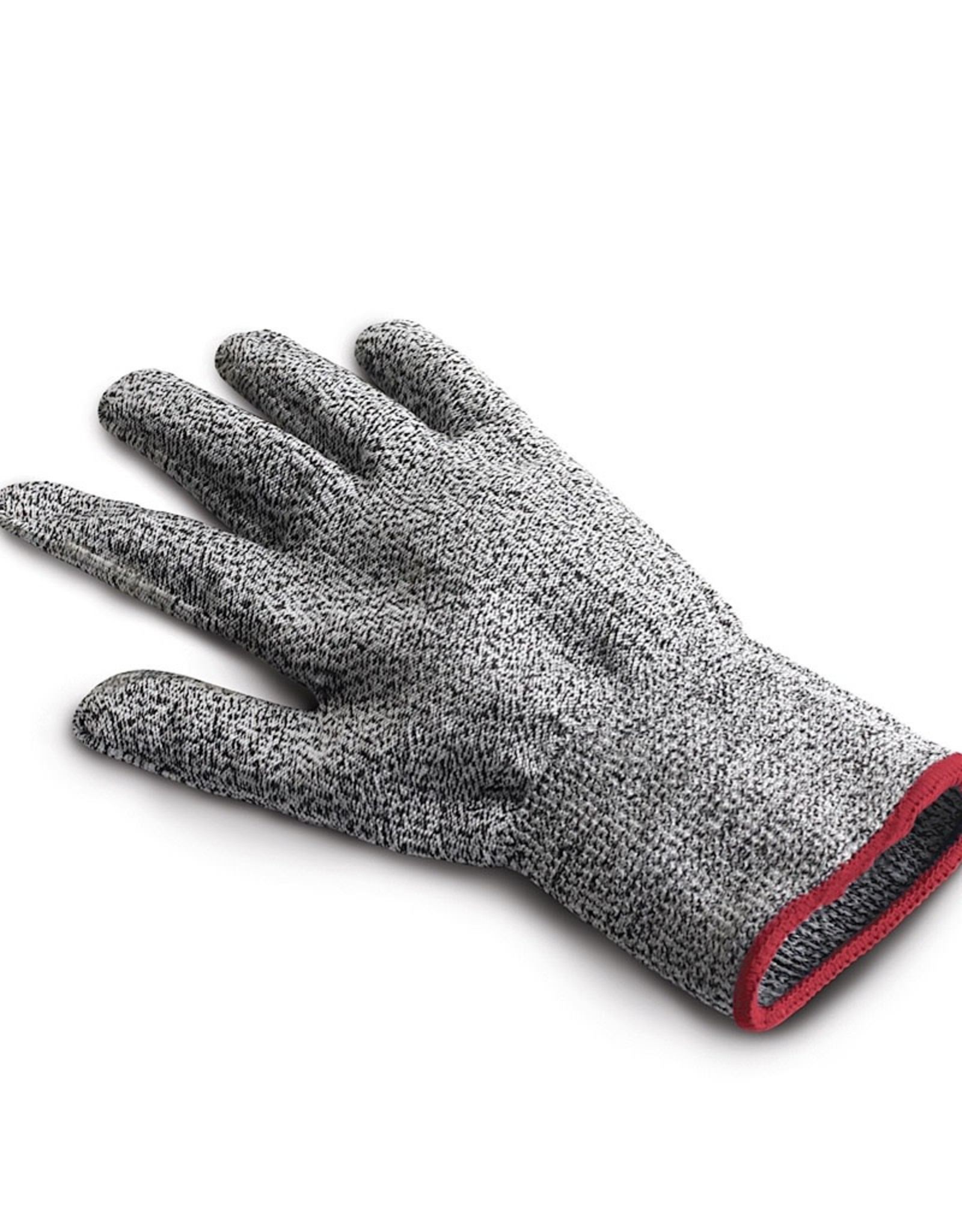 747329 Cuisipro Cut Resistant Glove