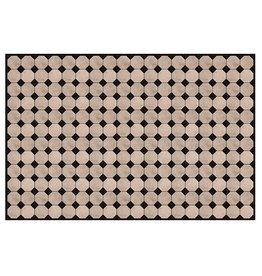 Vinyl Mat Rectangle 2'x5'