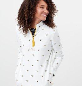 Joules Bee Sweat Shirt