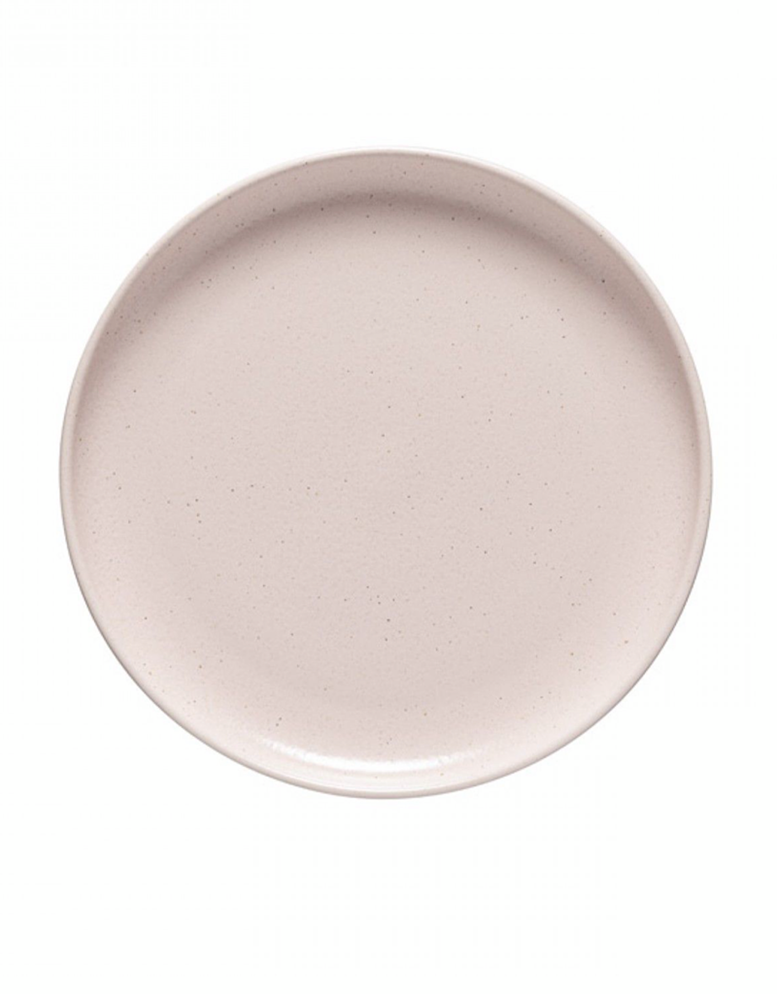 Casafina Pacifica Dinner Plate