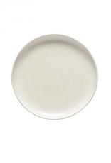 Casafina Pacifica Salad Plate