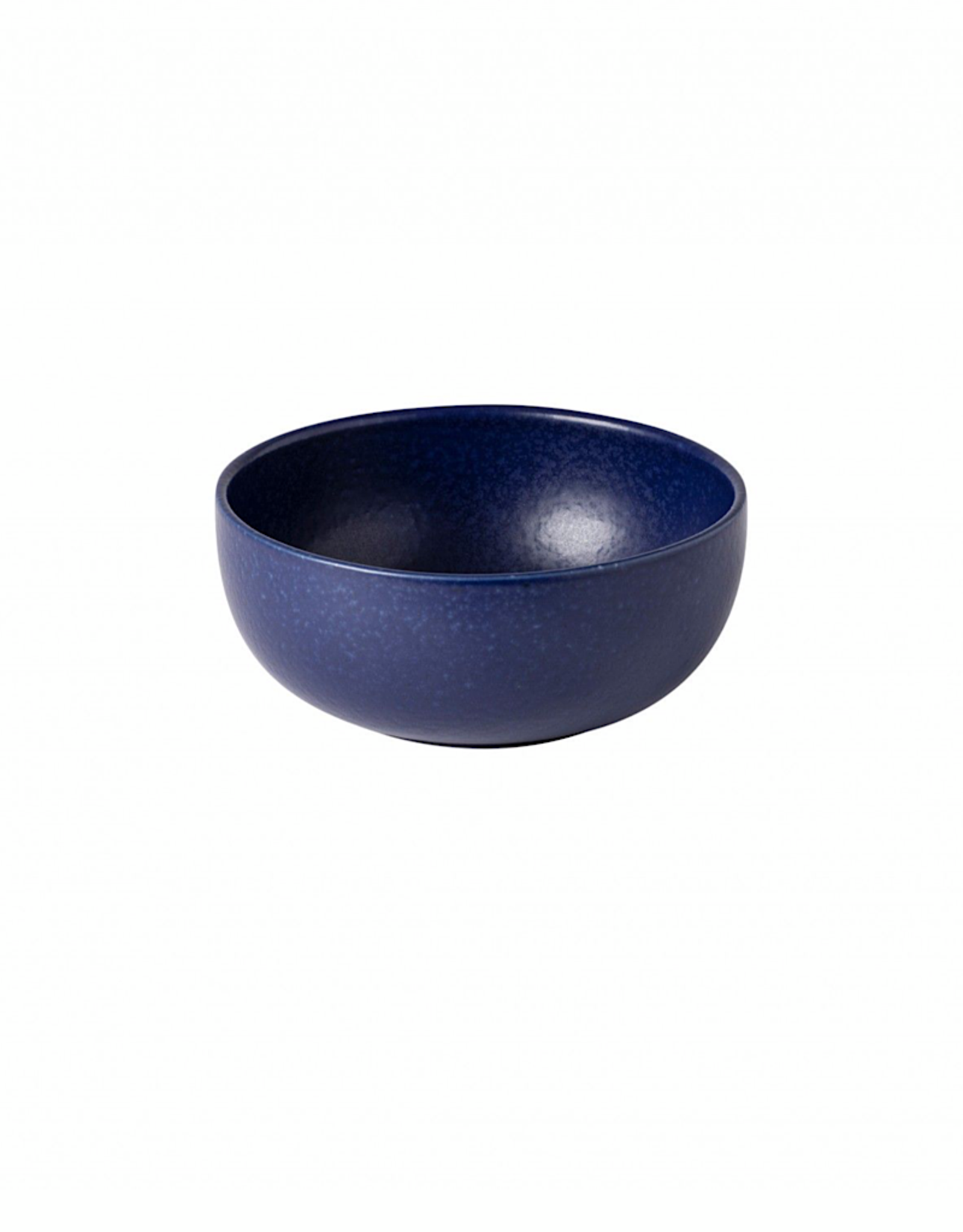Casafina Pacifica Cereal/Soup Bowl