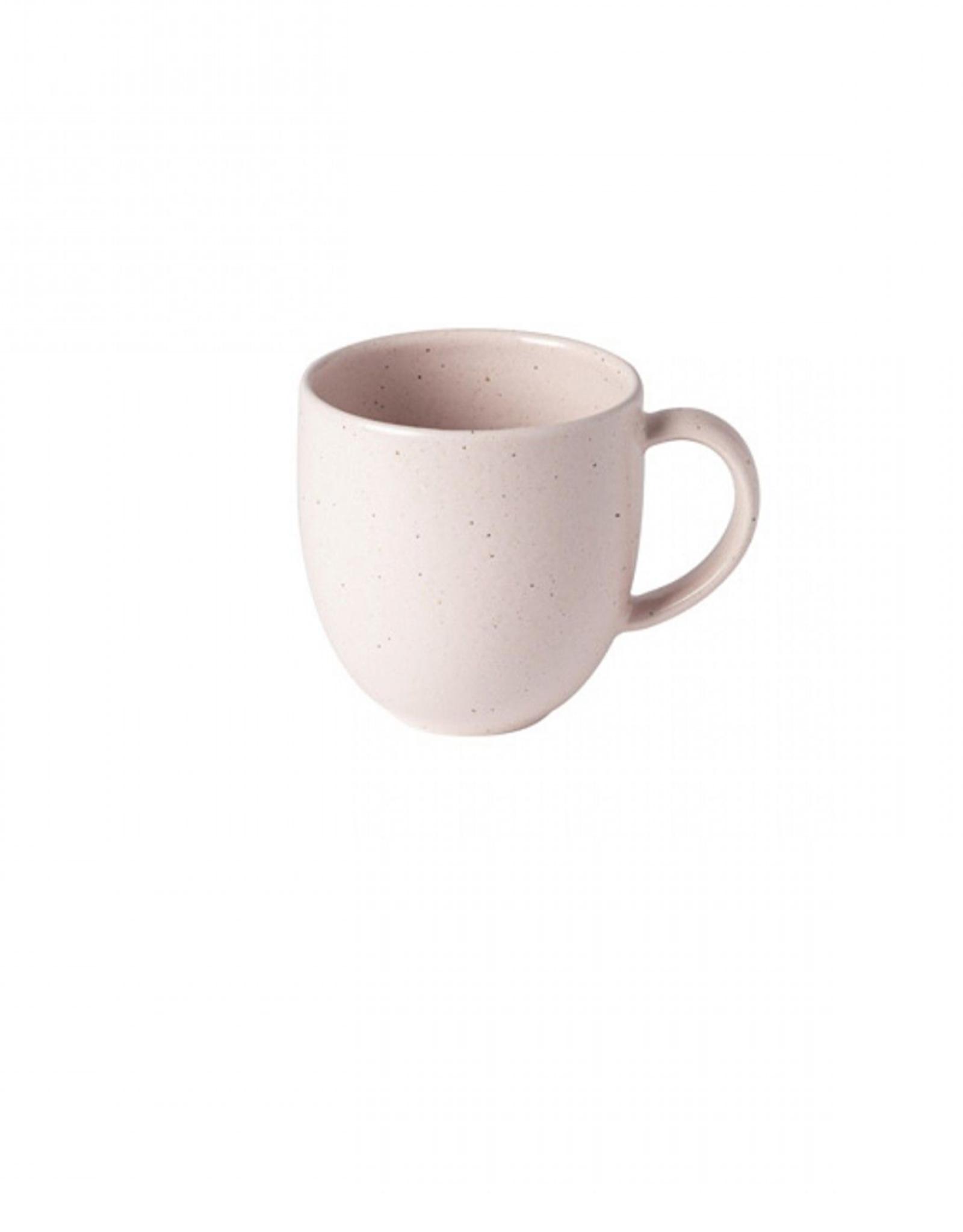 Pacifica Mug