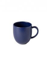 Casafina Pacifica Mug