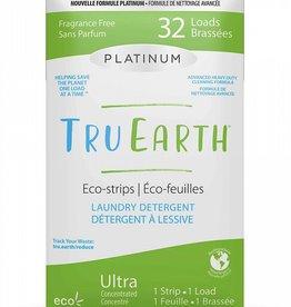 Tru Earth Eco-Strip 32 Loads PLATINUM