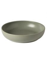 Casafina Pacifica Soup/Pasta Bowl