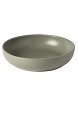 Pacifica Soup/Pasta Bowl
