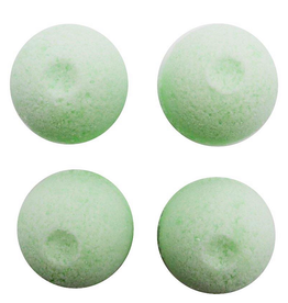 Cocktail Bomb 4 pack