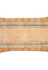 Sierra Desert  Pillow 16x24