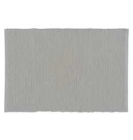 """Placemat spectrum cobblestone 13""""x19"""" 100% Cotton"""