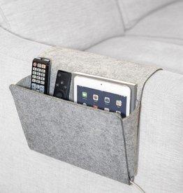 Kikkerland Sofa Pocket