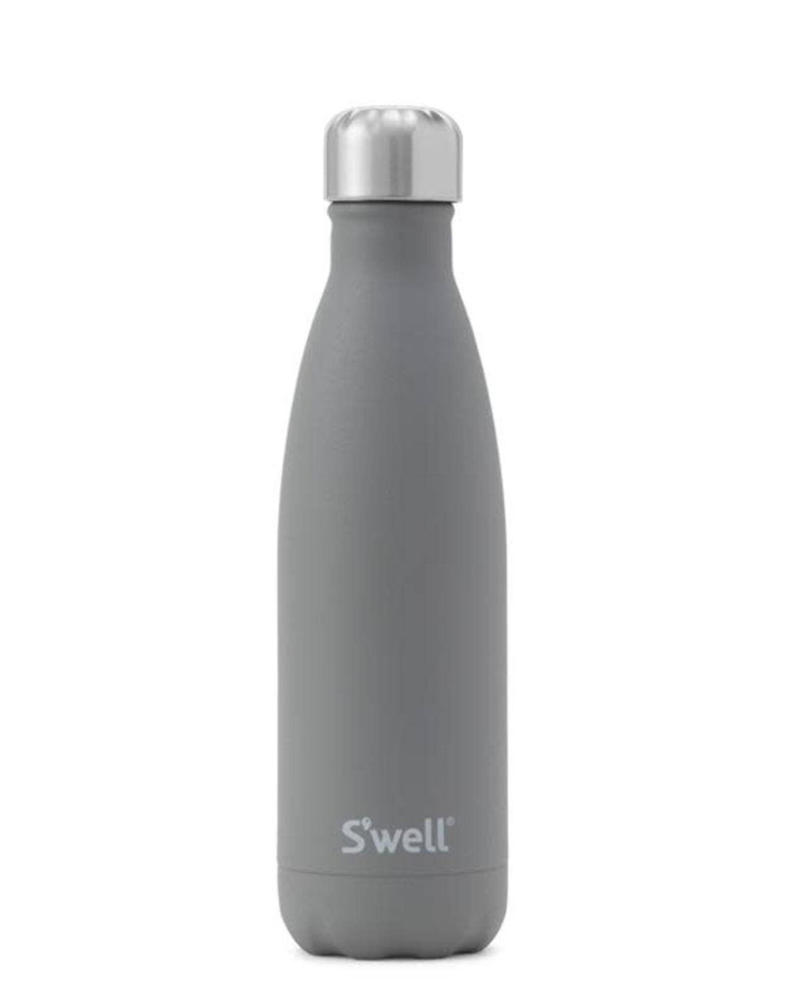 S'well 17oz bottle