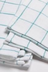 Heirloom Vintage Tea Towel Set 2