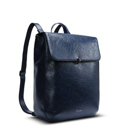 Pixie Mood Nyla Backpack Small