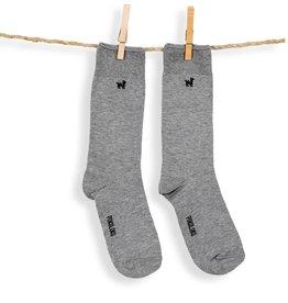 Pima Socks