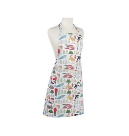 Now Designs 2500891 Now Designs Apron True North