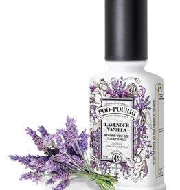 Poo-Pourri Lavender Vanilla  2 oz