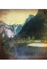 Cedar Mountain Small Art Block Adventure Calls