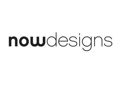 Now Designs