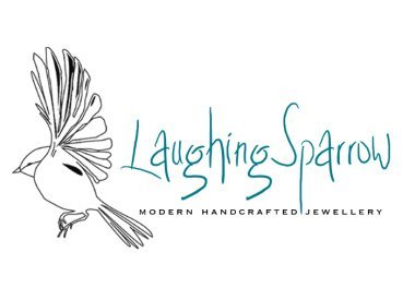 Laughing Sparrow