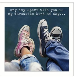 Favourite Day