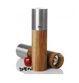 Ad Hoc Pepper Mill Goliath Midi