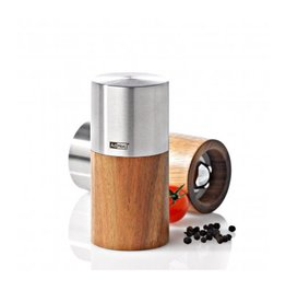 Ad Hoc Pepper Mill Goliath Small