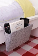 Kikkerland OR74 Bedside Caddy