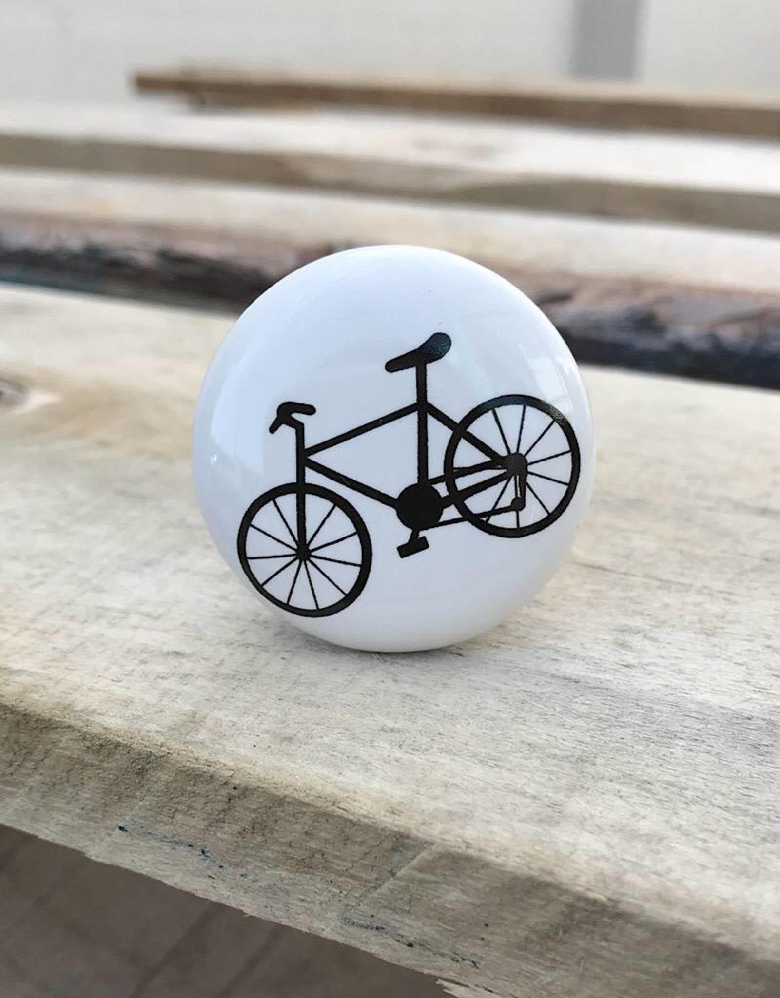 27-home/16 bike knob