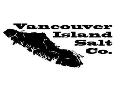 Vancouver Island Salt Co.