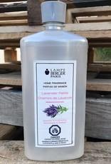 Lampe Berger 1 litre Lavender Fields