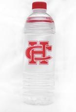 CH Water Bottles